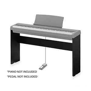 Kawai HML1 Stand to fit the Kawai ES110 Digital Piano in Black