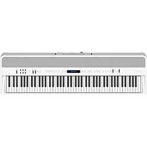 Roland Announce the FP-90 Digital Piano