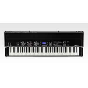Kawai Launch the MP7SE and MP11SE Digital Pianos