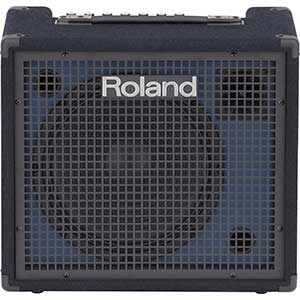 Roland KC200 Keyboard Amplifier
