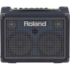 Roland KC220 Keyboard Amplifier