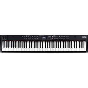 Roland RD88 Digital Stage Piano  title=